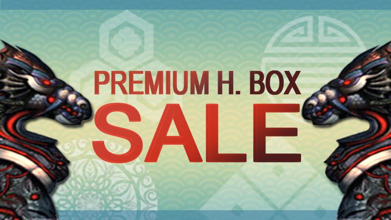 Premium H.png