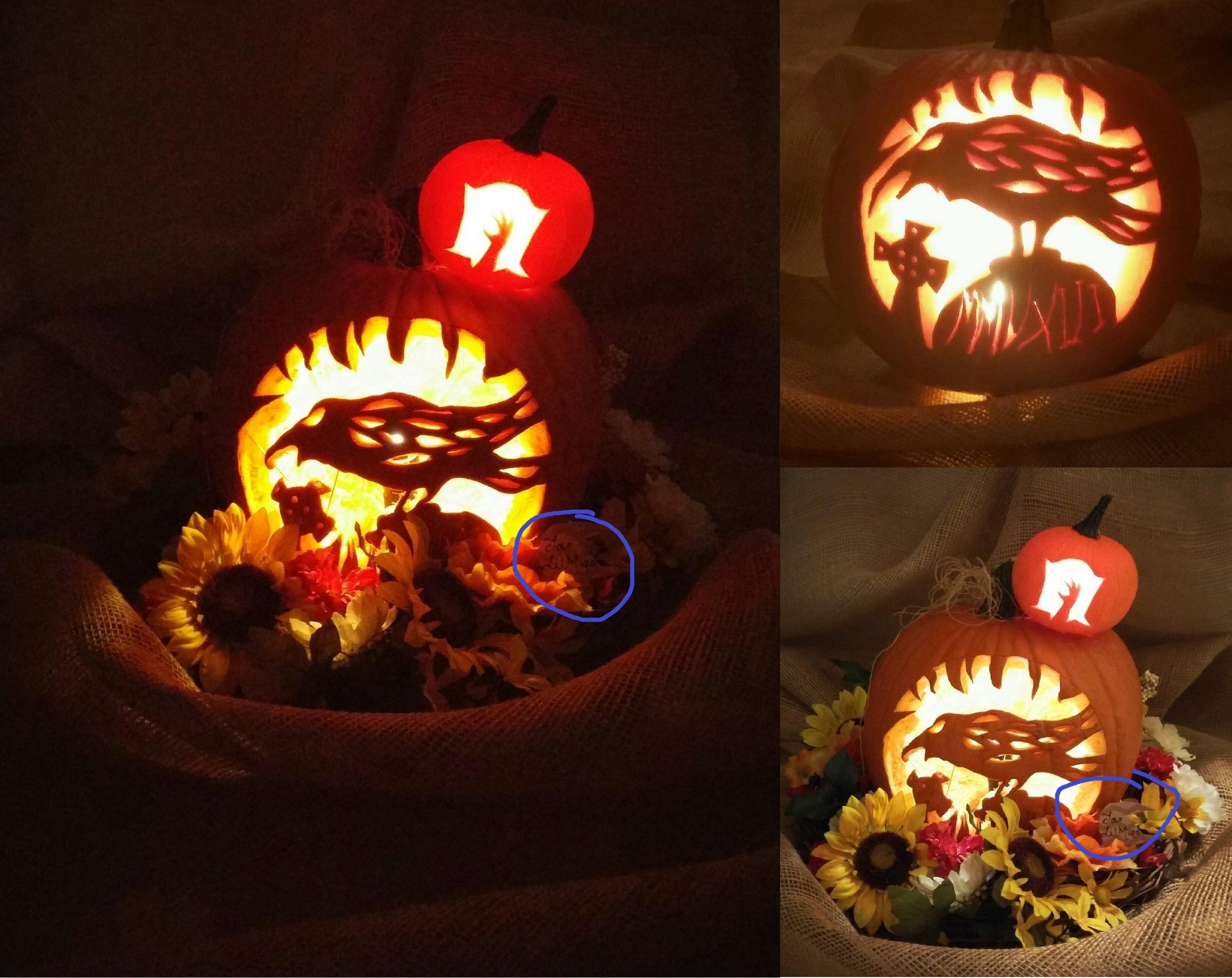 Pumpkin Carving 2018(1).jpg