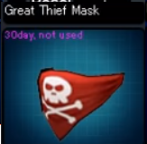 red mask.png