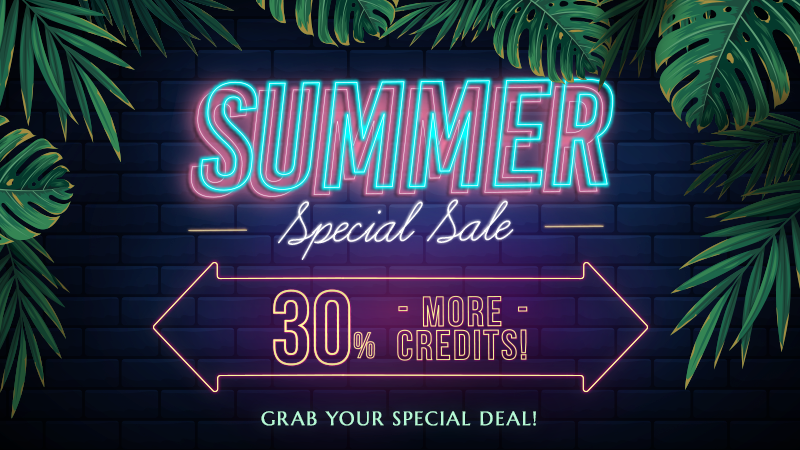 RedFox800x450_SummerSale0629.png