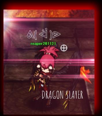 RF DRAGON SLAYER.jpg