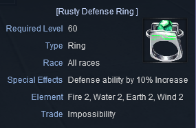 Rusty Defense Ring.PNG