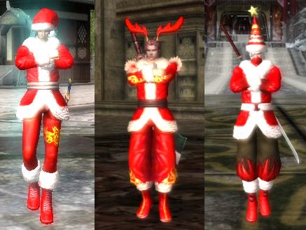 Santa Costumes.PNG