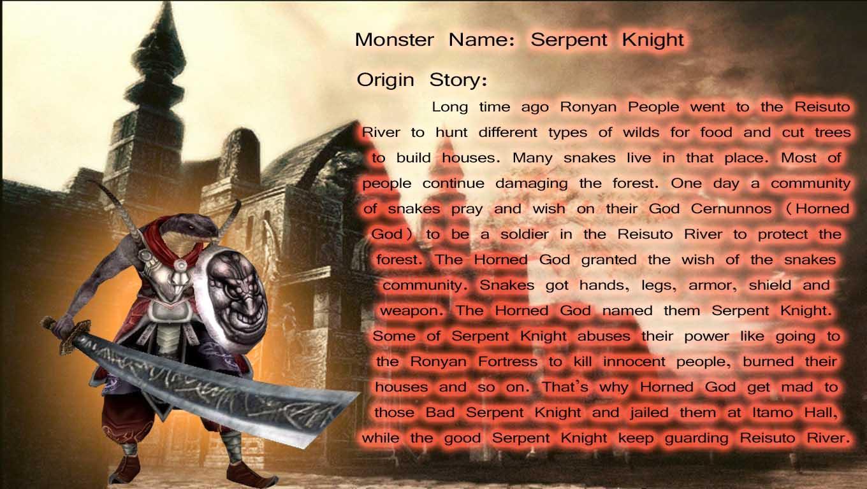 Serpent Knight.jpg