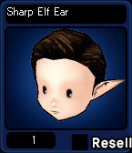 Sharp Elf Ears.png