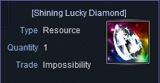 Shining Lucky Diamond.PNG