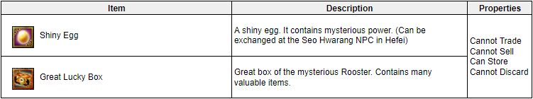 Shiny Rooster Drops.png