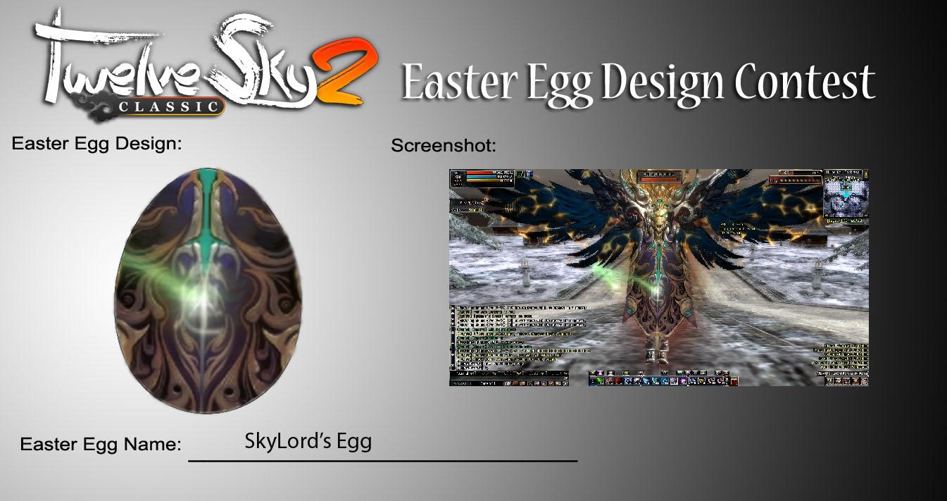 skylords egg.jpg