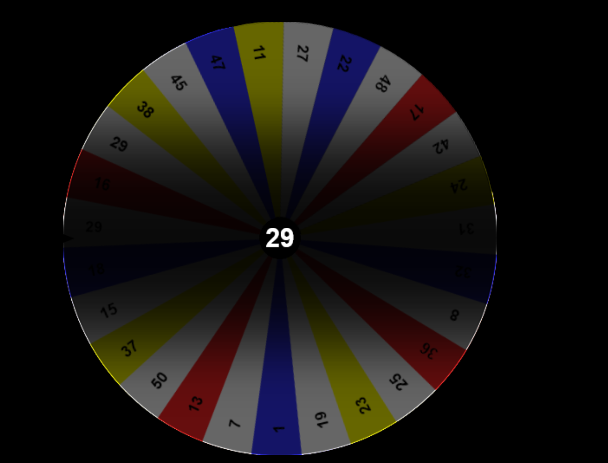 spin1.PNG