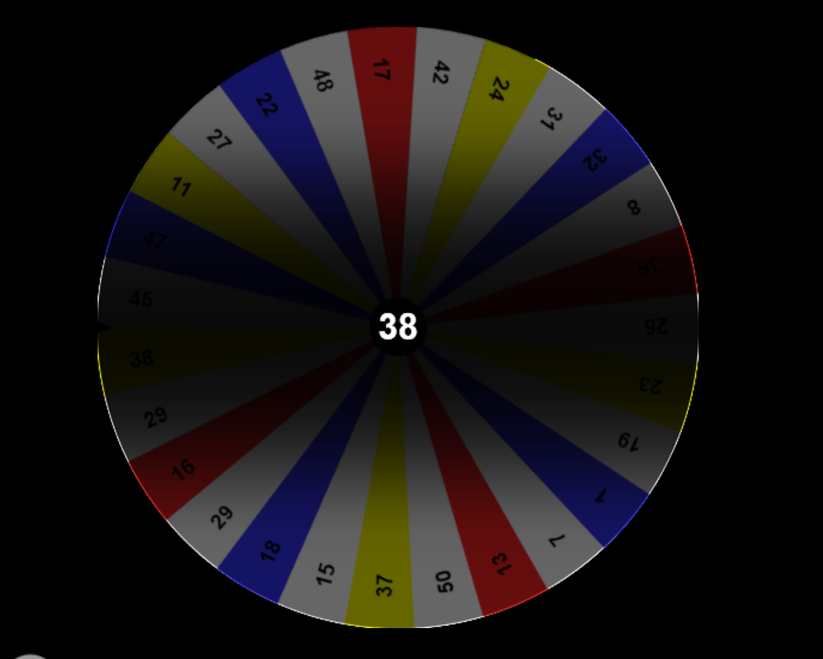 spin2.PNG