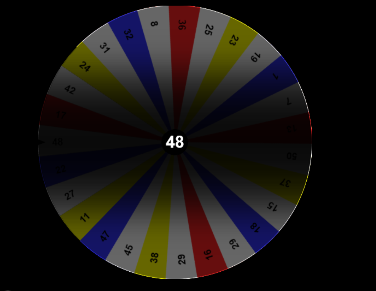 spin3.PNG