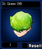 St. Green Hair (M).png