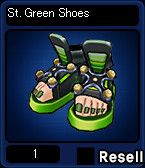 St. Green Shoes.png
