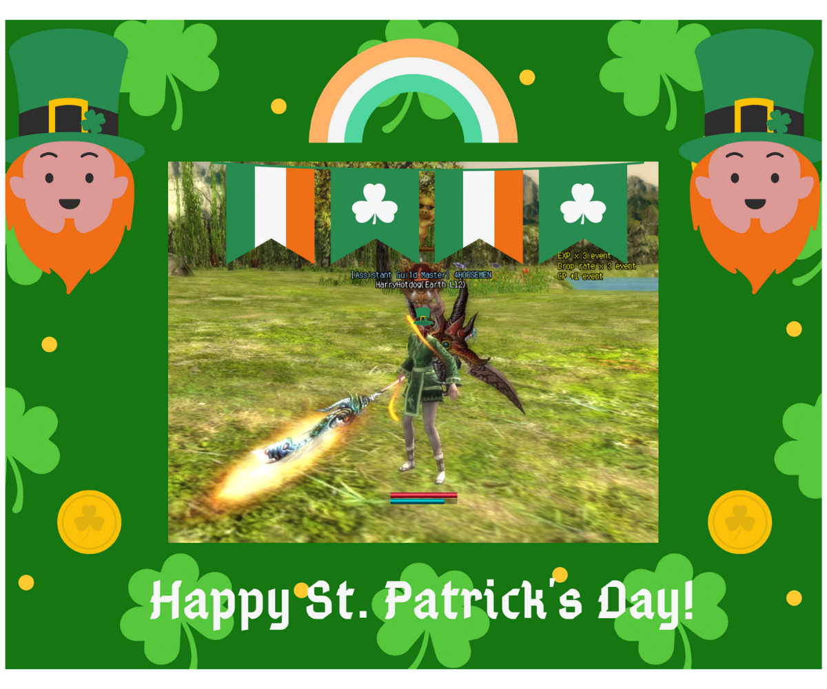 St Paddys Day.png