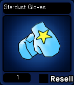 Stardust Gloves.png