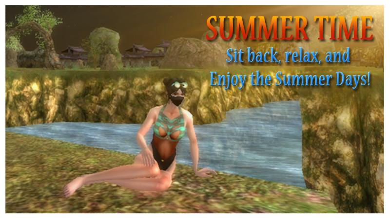 Summer Swim Suit Sample.png