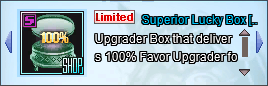 Superior Lucky Box S.png