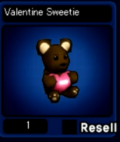 sweet.png