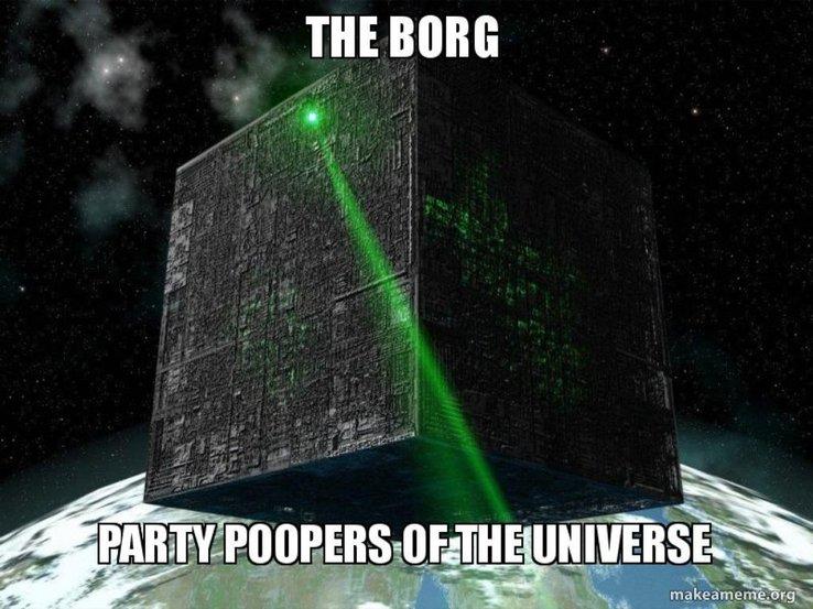 the-borg-party-poopers-meme-Edited.jpg