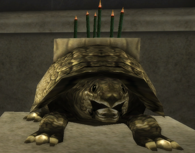The Turtle.PNG