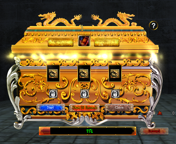 Treasure Box Revamp.PNG