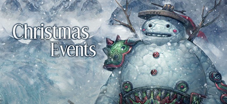 [TS2C]Christmas Events Banner.png