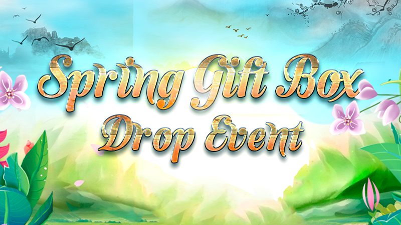 TS2C_Banner800x450_SpringGift1505.png