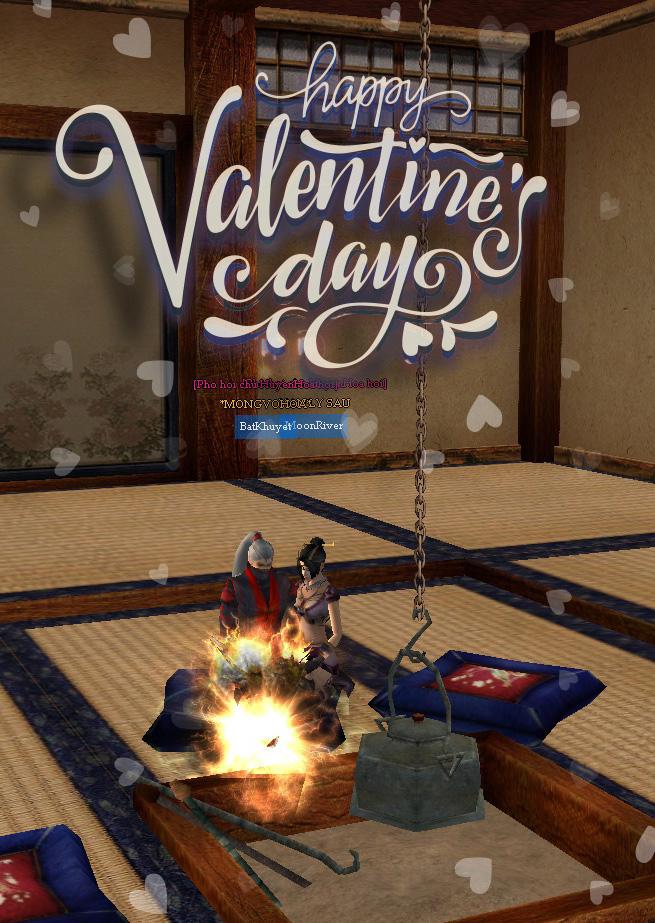 ttq 2 Valentine thi.jpg