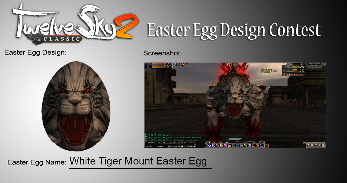 Ucok Easter Egg.jpg