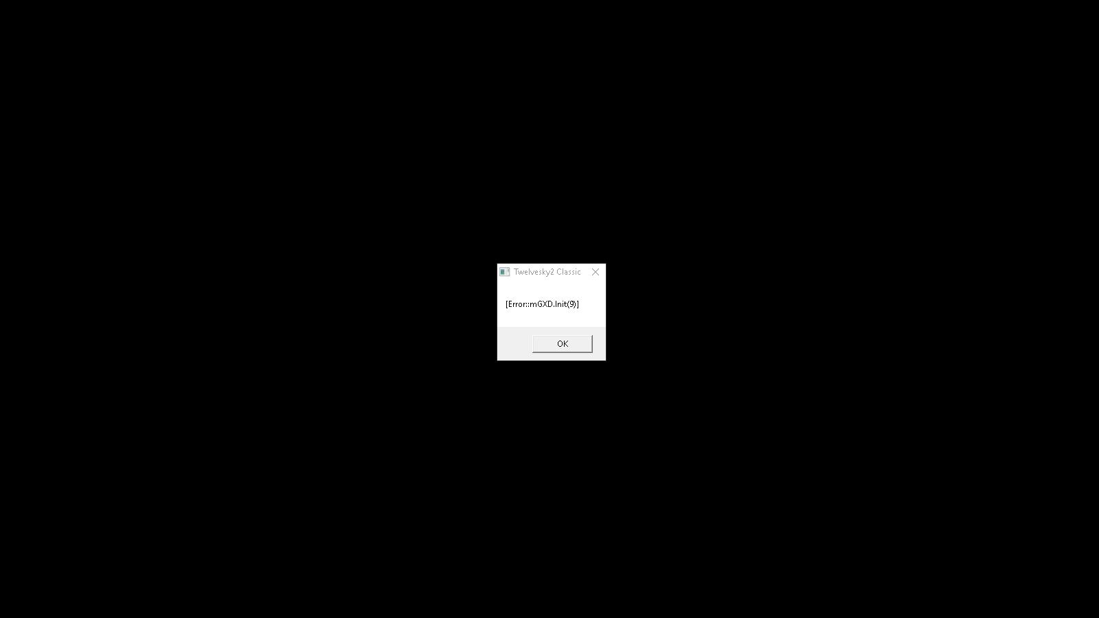 upload_2020-5-6_23-7-56.png
