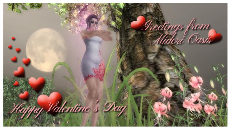 ValentinePostcard.png
