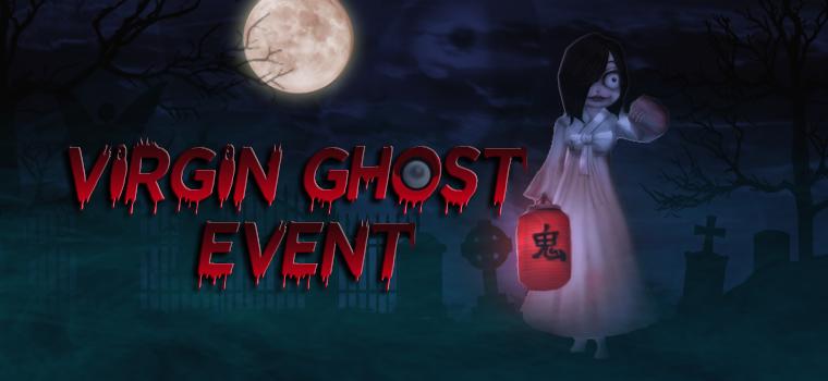 Virgin Ghost Main.png