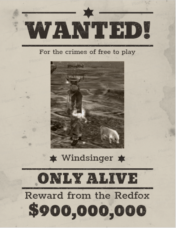 wanted_post2.png