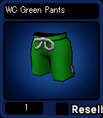 WC Green Pants.png