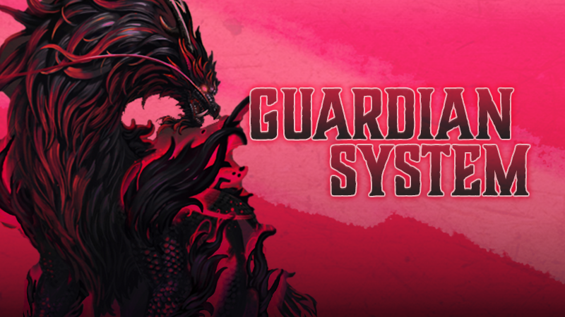 092019_resize_banner04.png