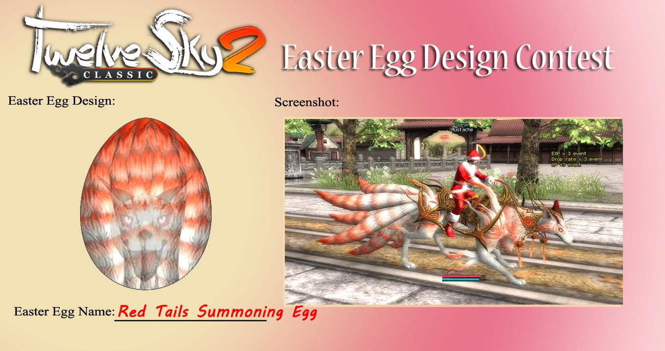 9 Tails Egg.jpg