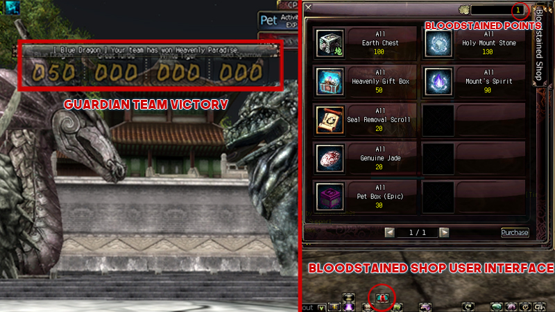 Bloodstained shop points.jpg