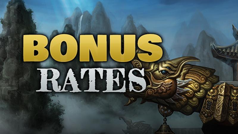 Bonus RatesNesize22 (1) (1) (1) (1).png