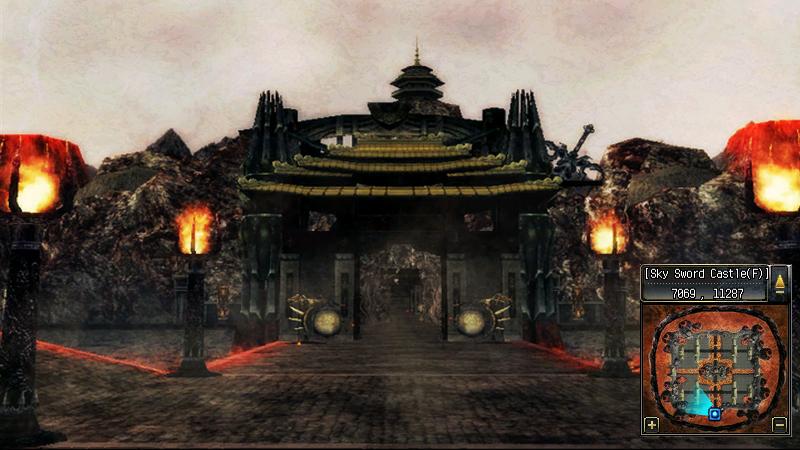 Castle12.jpg