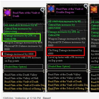 Comparison Vault of Death vs Double Dragons Beads.jpg