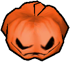 cp.png
