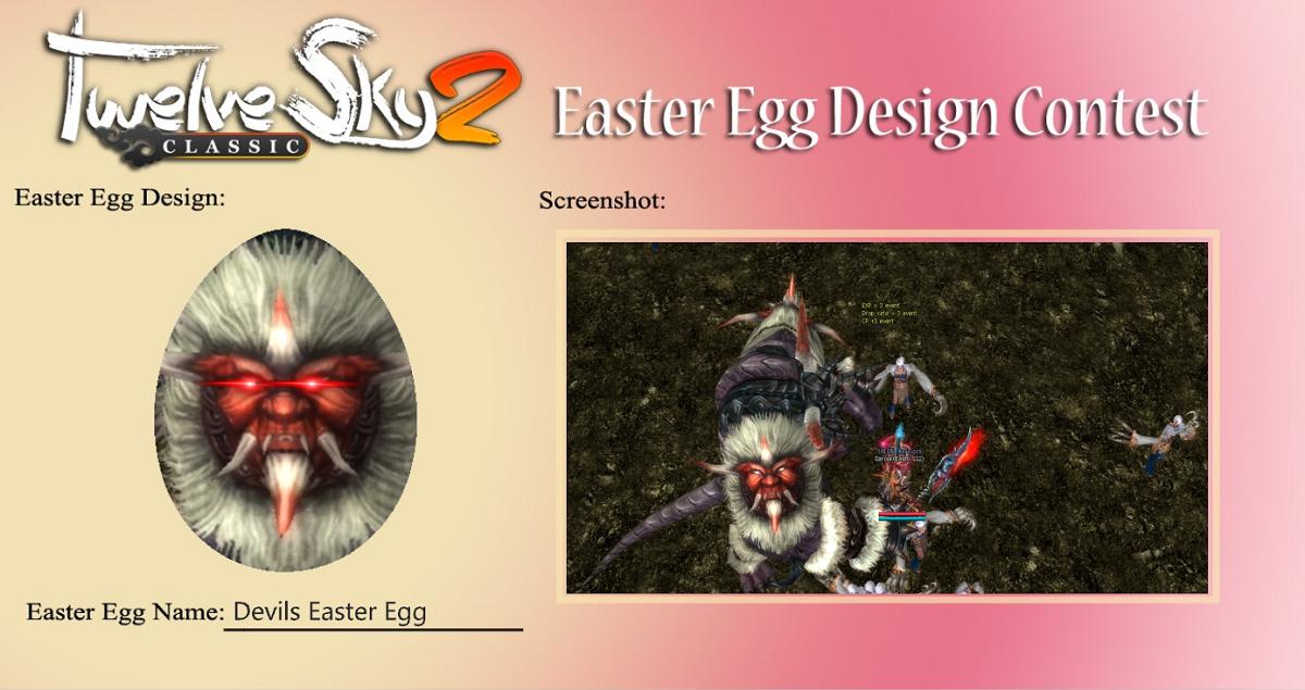 Devils Easter Egg.png