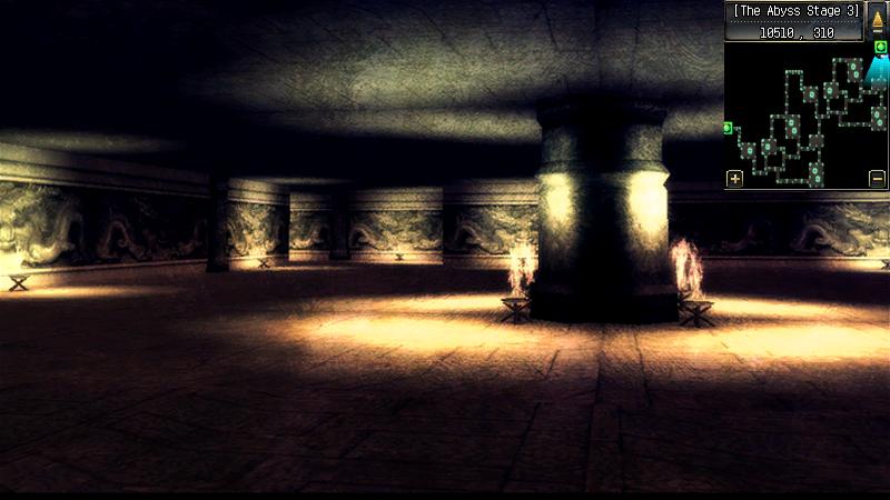 Dragon trap maze Abyss.png