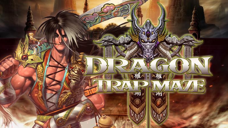 Dragon trap maze MainNew Size.png