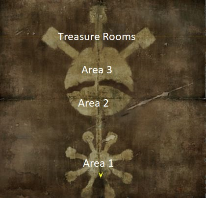 Dungeon Map Locations.jpg