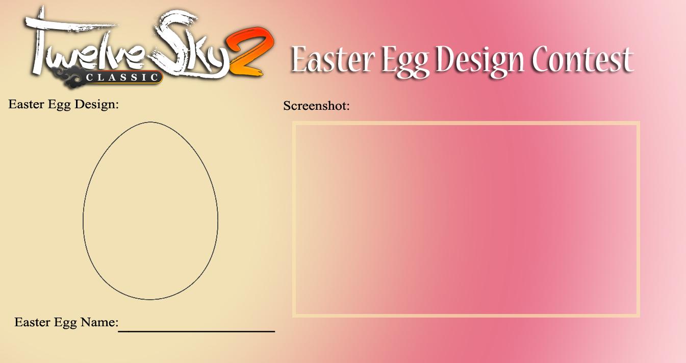 Easter Egg Template Blank.jpg