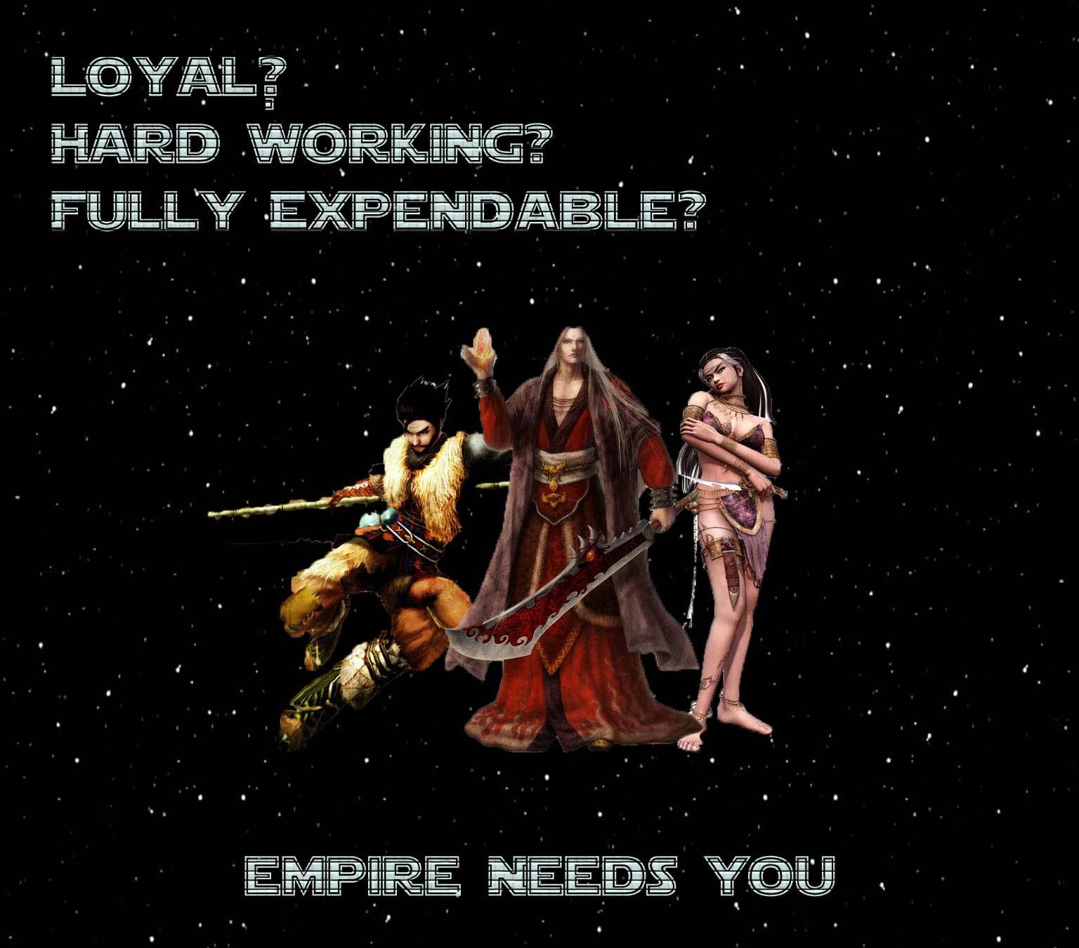 Empire Final 2.jpg