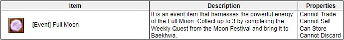 Event Full Moon Mat.png
