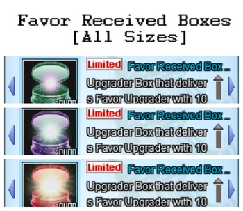 Favor Received Boxes.jpg