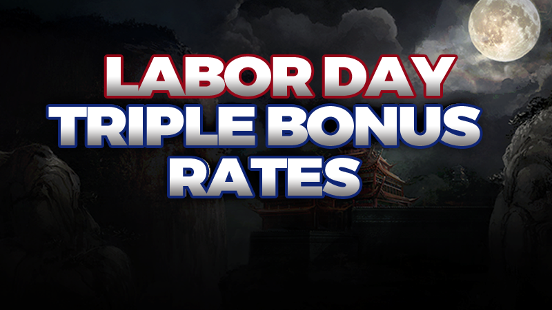 LaborDaytNew Size (1).png